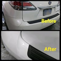Aftet market auto body parts for sell Vancouver, V6A 2E4