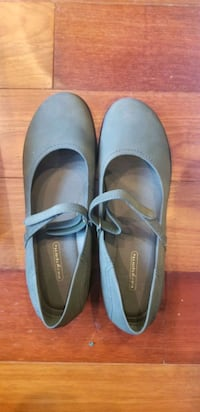 Womens shoes Easy Spirit  Metairie, 70005