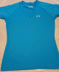 All under armour small/medium Cornwall, K6H 2H1