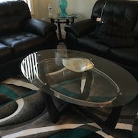Coffee n end tables  Hyattsville, 20782