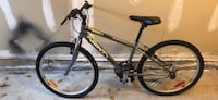 Bicycle for sale Oakville
