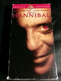 HANNIBAL Hollywood, 33020
