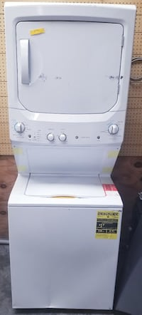 """STACKABLE""""27 INCH"""" BRAND NEW, SCRATCH AND DENT Baton Rouge, 70816"""