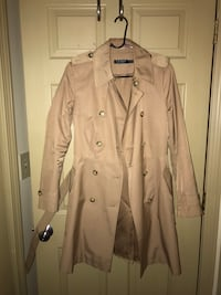 Ralph Lauren coat medium Boston, 02120