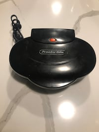 Small George Foreman Grill. Oxon Hill, 20745