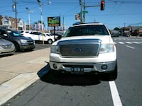 2008 Ford F-150 As low As $495 down *for qualified Philadelphia