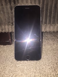 iPhone 6s READ!!!!!! Baltimore, 21220