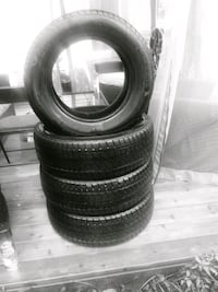 4Winter Tires11. Laval