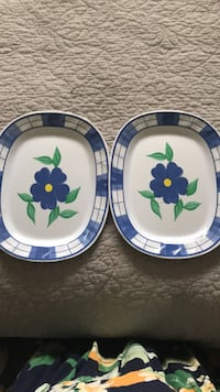 Serving dishes  St Albert, T8N