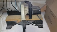 Power Mitre Saw Hagerstown, 21740