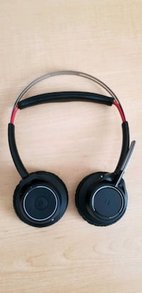 Headphones bluetooth  Côte Saint-Luc
