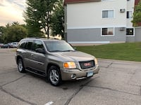 GMC - Envoy - 2002 Minneapolis