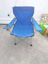 Two brand new lawnchairs Albany, 12207