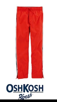 "5 pairs 10-14"" $130 Osh Kosh 10/12 pants choose Manchester, 03103"