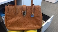 Dooney & Bourke Rockville, 20852