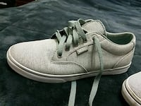Vans. Size 7 Greenfield, 46140