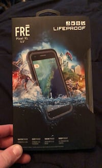 New Pixel XL Lifeproof Case  Calgary, T2Z 4Y6