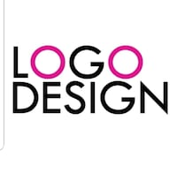 Logo design Laurel
