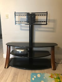 TV Stand / Console Surrey