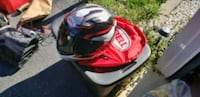 Bell Qualifier Helmet  Woodbridge, 22193