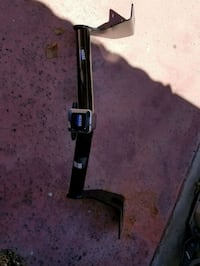 Brand new reese hitch with 2 inch opening Cathedral City, 92234