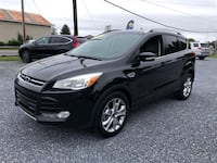 Ford Escape 2015 Chantilly