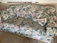 Couch from Stoney Creek Furniture  St. Catharines, L2N 6W4