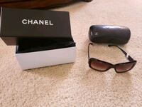 Channel glasses  Laurel, 20707