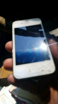 IPhone 4S  Overland Park, 66212