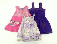 (220) Dresses for girls from $6 Etobicoke