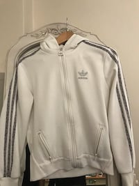 Adidas Limited Edition tracksuit  Toronto, M2N 6A4