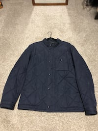 J.Crew Jacket Richmond