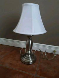 Table Lamp Pointe-Claire