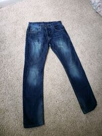 Guess Jean's for men size 32 Alexandria, 22312