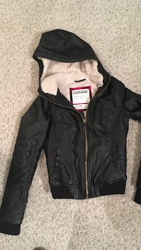Bomber jacket xs  West Lincoln, L0R 2A0
