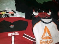 Size 5-7 Boys LOT Everything in all the pictures!! Martinez, 30907