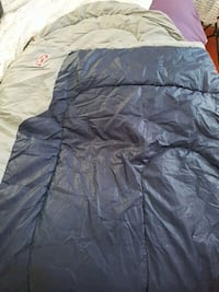Sleeping bag ! Quality one Santa Monica, 90404