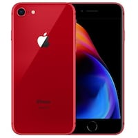 Iphone 8 rojo Rodonyà, 43812