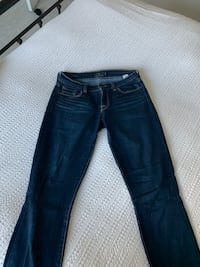 Lucky brand jeans Cranston, 02921