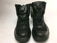 Fat Tire GTX Hiking Boot size 9 Woodbridge, 22193