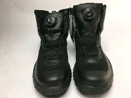 Fat Tire GTX Hiking Boot size 9 and size 14