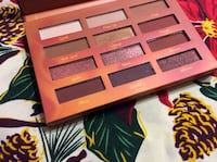 Hot Fire Palette  Buena Park