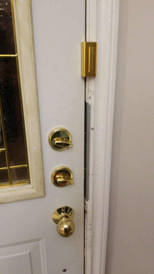 locksmith service at your door step 3