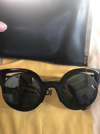 Fendi authentic, BRAND NEW SUNGLASESS!!! All checks of authenticity are possible!! Toronto