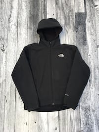 The North Face Apex Jacket  Toronto, M6K 1V6