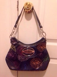 XOXO Purse  Edmonton, T5W 2L5