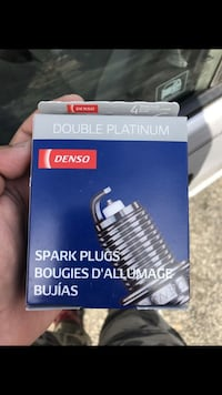 Spark plugs Capitol Heights, 20743