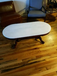 Coffee table Des Moines, 50309