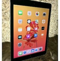 Apple iPad air 2 32 GB Cellular and wifi Los Angeles, 90011