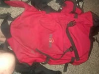 Tat No a backpack Independence, 64052